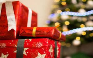 Joululahja teini-ikäiselle - Joululahjat.net