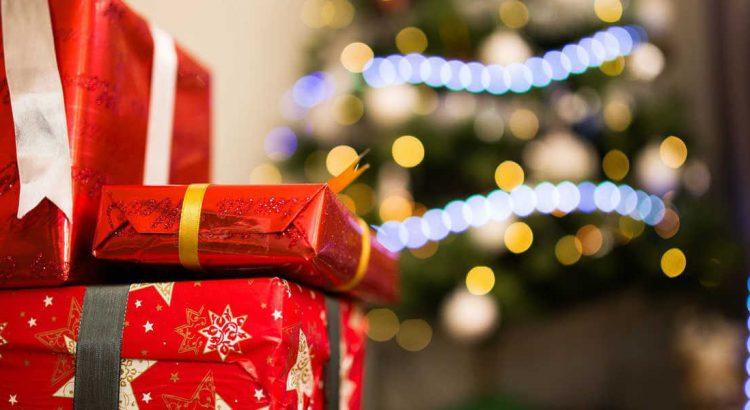 Itsetehdyt joululahjat - Joululahjat.net
