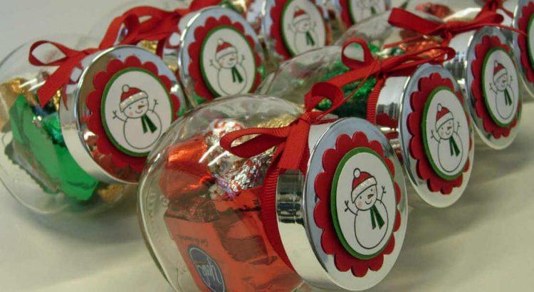 Joululahjaideoita - Joululahjat.net
