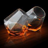 Diamond viskilasi-lahjapakkaus 33,90€