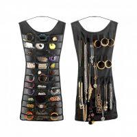 Black Dress koruripustin 24,90€