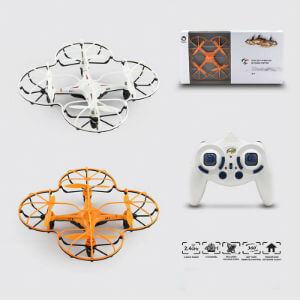 Drone pieni