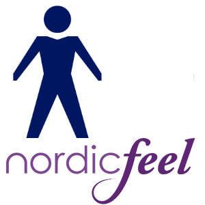 Miesten Nordicfeel -tuotteet
