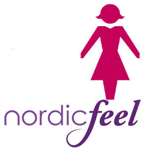 Naisten Nordicfeel -tuotteet